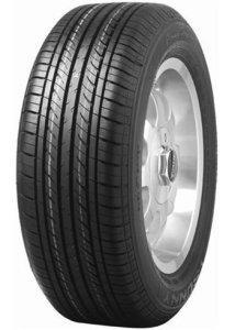 SN880 Tires