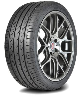 DH2 Tires